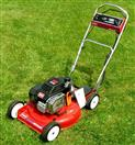 TORO Lawn Mower 26624